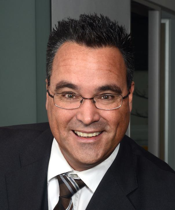 Rechtsanwalt<br/> Stefan Mayer
