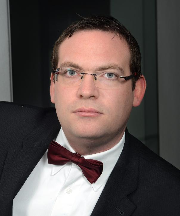 Rechtsanwalt<br/> Thorsten Eschborn
