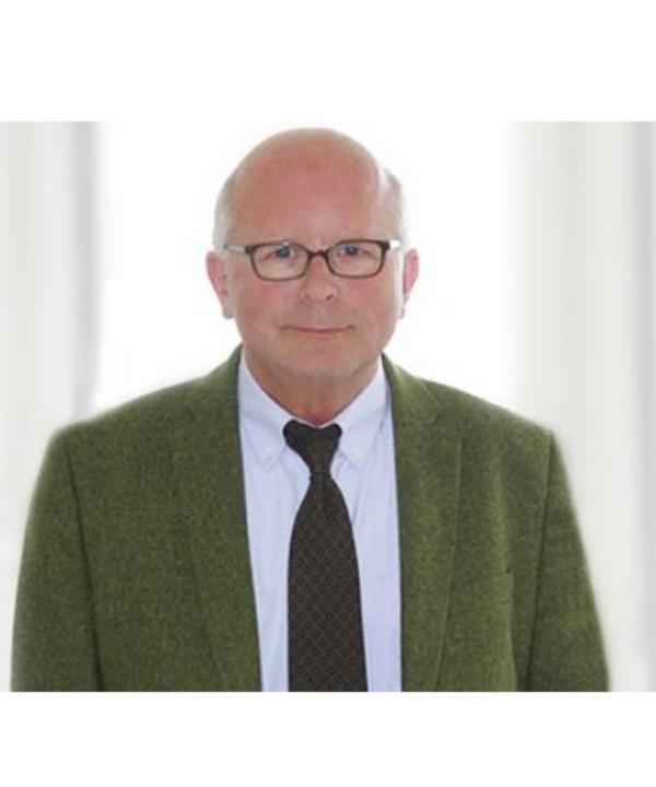 Rechtsanwalt<br/> Martin Teipel