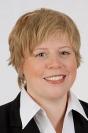 Rechtsanwältin<br/> Marion Lehmann in freier Mitarbeit