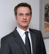 Rechtsanwalt<br/> Jan Eils