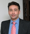 Rechtsanwalt<br/> Veit Gerharts