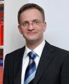 Rechtsanwalt<br/> Andreas Eckstein