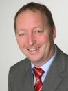 Rechtsanwalt<br/> Ulrich J. Gerken