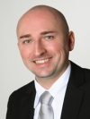 Rechtsanwalt<br/> Peter Suminski
