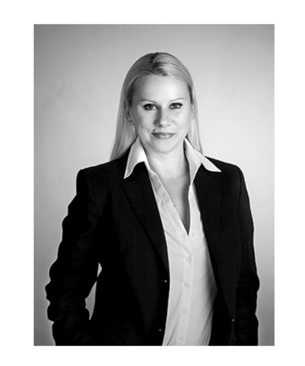 Rechtsanwältin<br/> Andrea-Eva Stohp  in freier Mitarbeit
