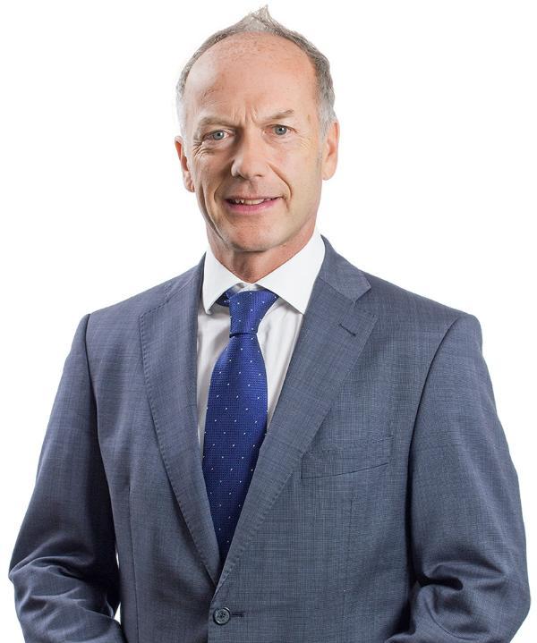 Rechtsanwalt<br/> Thomas Lindholz