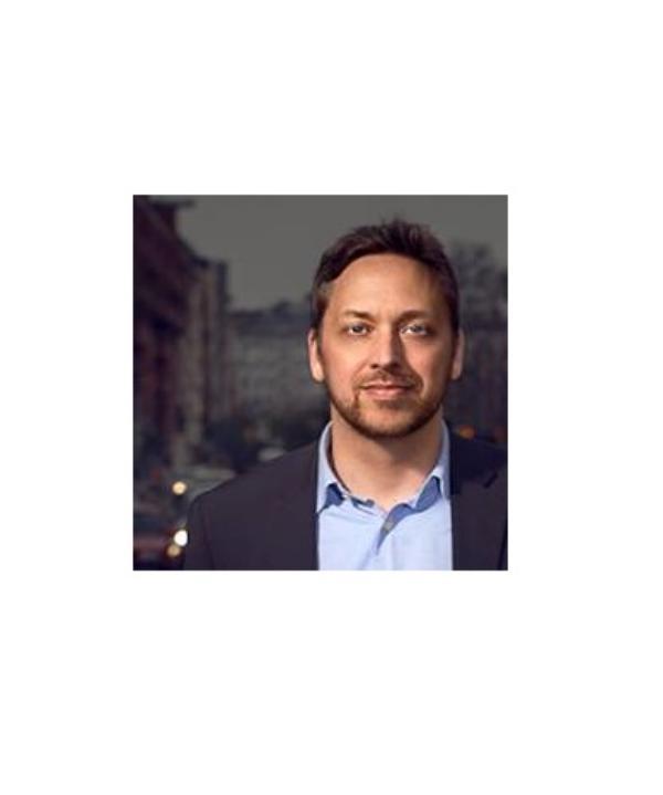 Rechtsanwalt<br/> Alexander Pabst
