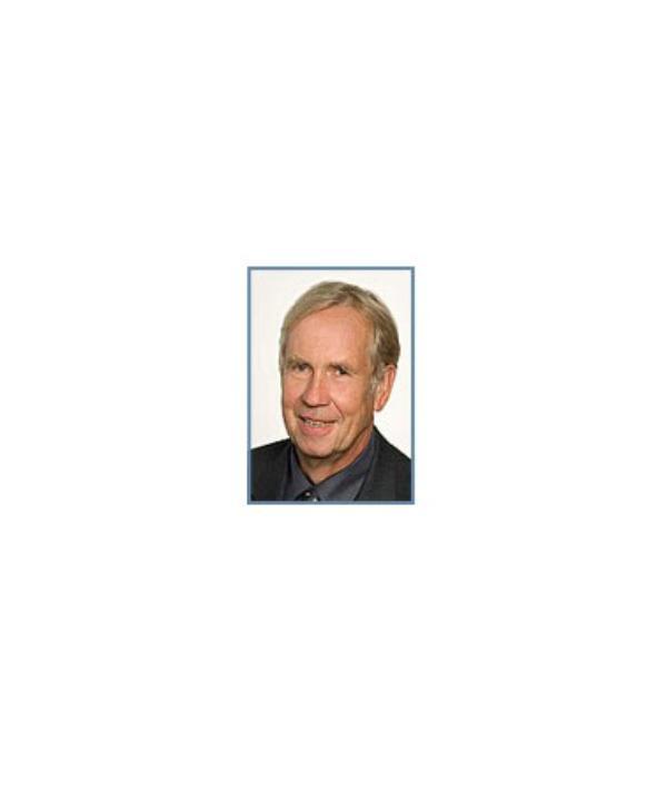 Rechtsanwalt und Notar<br/> Alfons Becker
