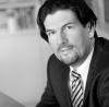 Rechtsanwalt<br/> Enrico  Kalweit