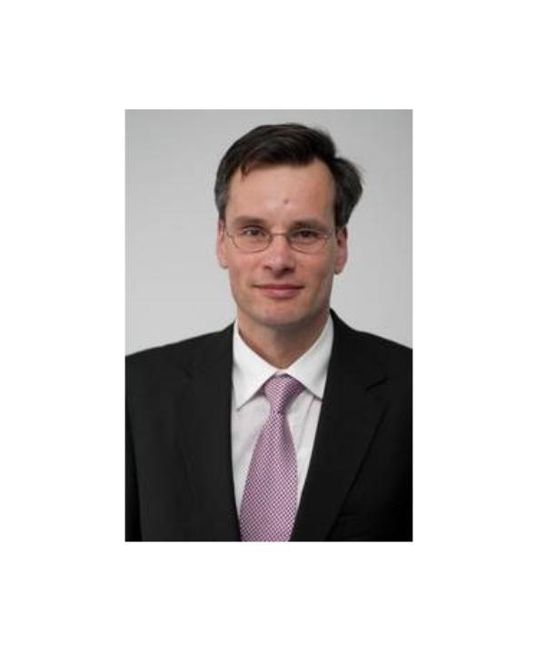 Rechtsanwalt<br/> Henry  Bartsch