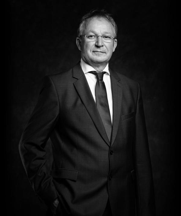 Rechtsanwalt<br/> Herbert Kremer