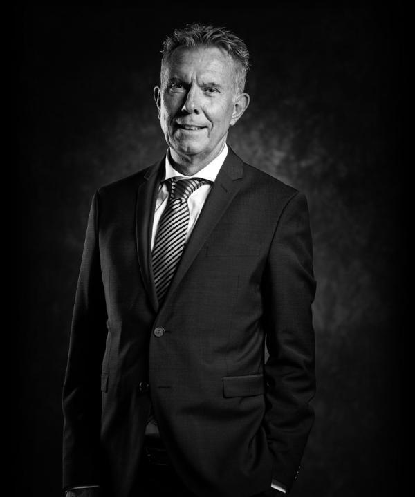 Rechtsanwalt<br/> Andreas Greuel