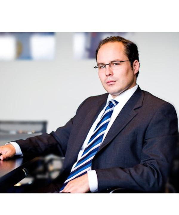 Rechtsanwalt<br/> Ingmar Schuller