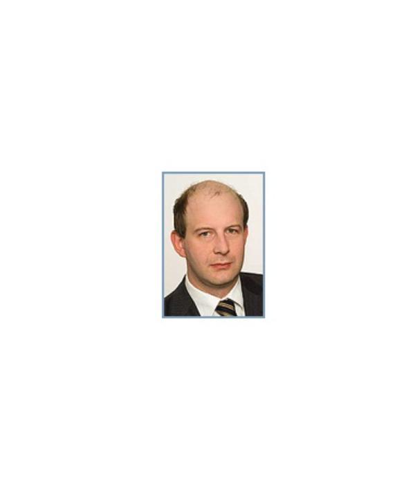 Rechtsanwalt<br/> Christoffer Mankel