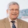 Rechtsanwalt<br/> Dr. Hans-Henning Schmehl