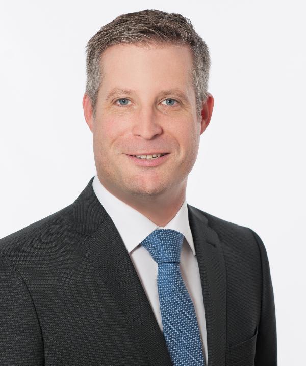 Rechtsanwalt<br/> Christoph Reichart
