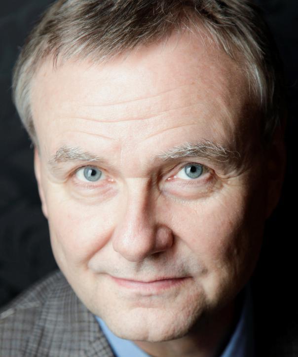 Rechtsanwalt<br/> Dr. jur. Rainer Schütze