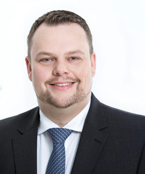 Rechtsanwalt<br/> Christoph Brinkschröder