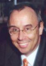 Rechtsanwalt<br/> Stadtdirektor a.D. Leo Reinke