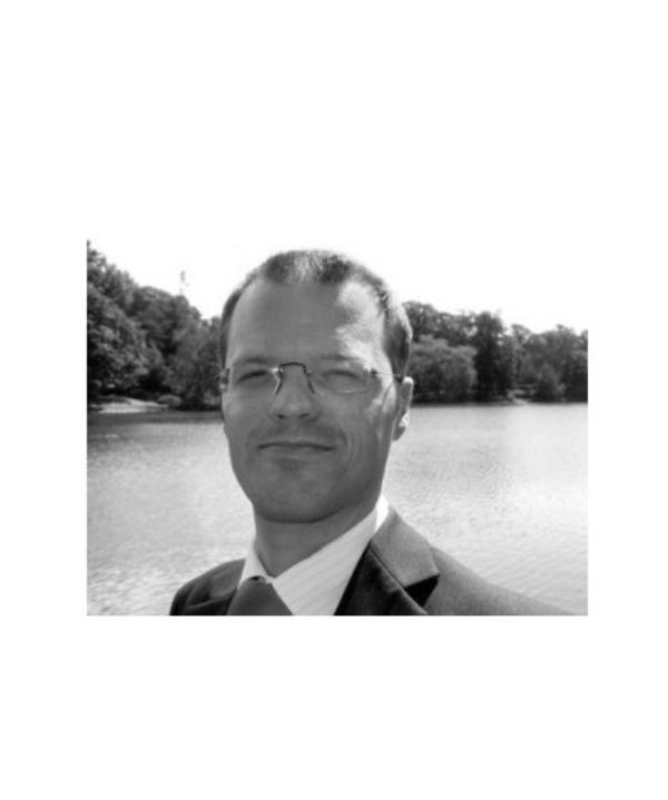 Rechtsanwalt<br/> Dr. Jan Wriedt