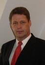 Rechtsanwalt<br/> Wilfried Grafen