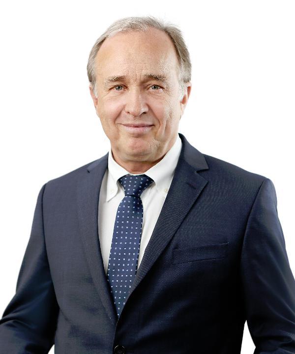 Rechtsanwalt<br/> Albrecht Mauer