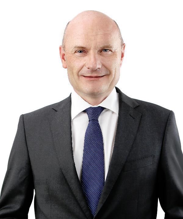 Rechtsanwalt<br/> Andreas Weyand