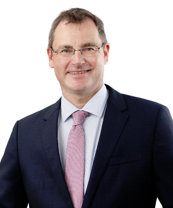 Rechtsanwalt<br/> Jürgen Schulz