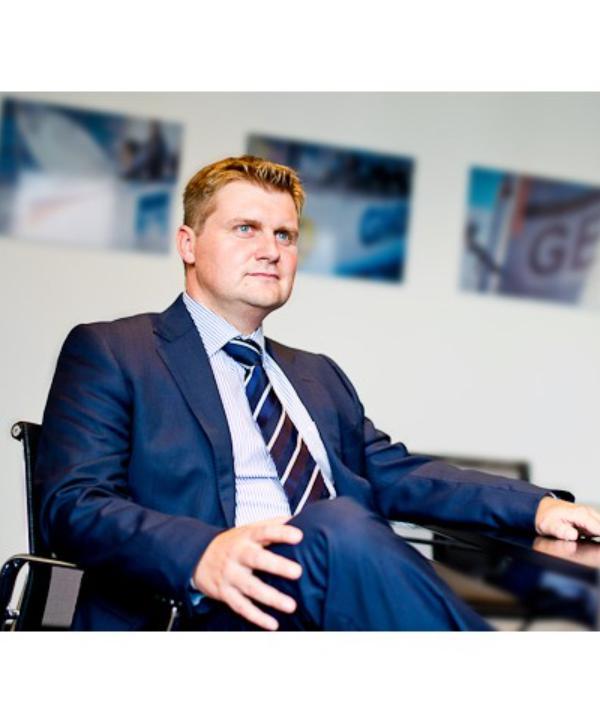 Rechtsanwalt<br/> Dipl.-Verwaltungswirt Carsten Schwenk