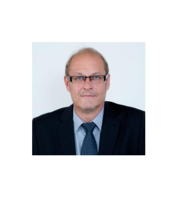 Rechtsanwalt<br/> Thomas Kotre