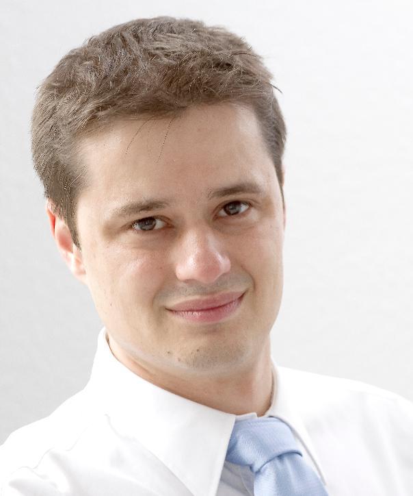 Rechtsanwalt<br/> Thomas Mohrmann