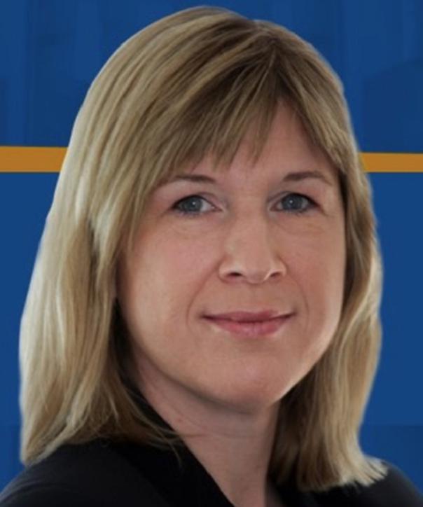 Rechtsanwältin<br/> Gustel Elisabeth Sturz