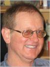 Rechtsanwalt<br/> Notar a.D. Walter Schmidt