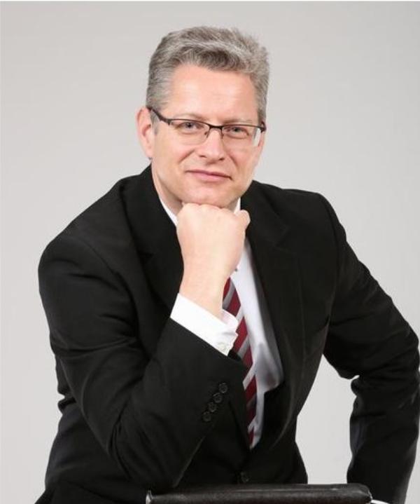 Rechtsanwalt<br/> Heiko Schuster