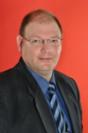 Rechtsanwalt<br/> Alexander Zink