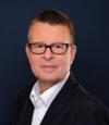 Rechtsanwalt<br/> Martin Zimmermann