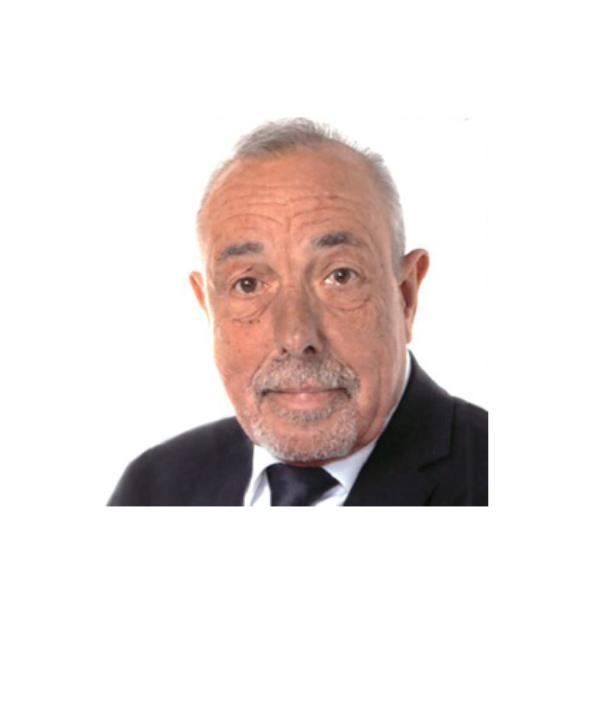 Rechtsanwalt<br/> Ludger Rohde