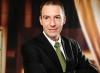 Rechtsanwalt<br/> Michael Wiest