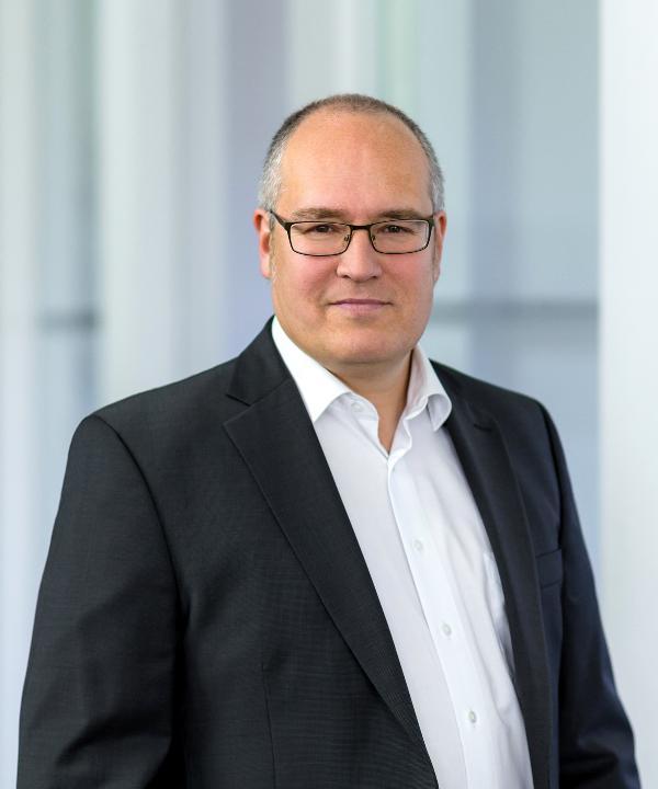 Rechtsanwalt<br/> Dirk-Oliver Altendorf