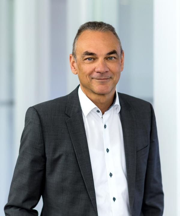 Rechtsanwalt<br/> Dr. jur. Peter Vogt