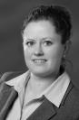 Rechtsanwältin<br/> Katalin Winkler, LL.M., LL.B.