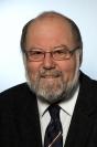 Rechtsanwalt<br/> Günter Kreißl