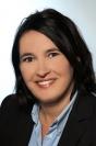 Rechtsanwältin<br/> Sabine Beier