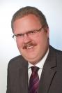 Rechtsanwalt<br/> Thomas Strobl