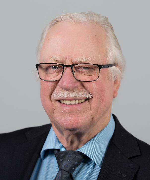 Rechtsanwalt<br/> Hans-Joachim  Schubert