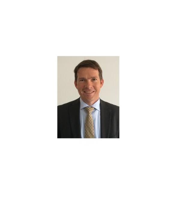 Rechtsanwalt<br/> Niels Riecken in freier Mitarbeit