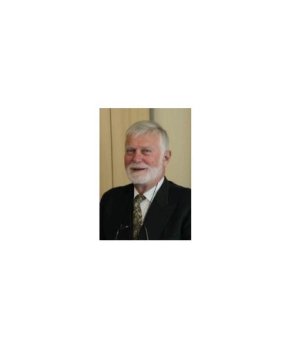 Rechtsanwalt<br/> Jörn-Peter Dau