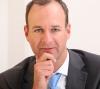 Rechtsanwalt<br/> Alexander Schade
