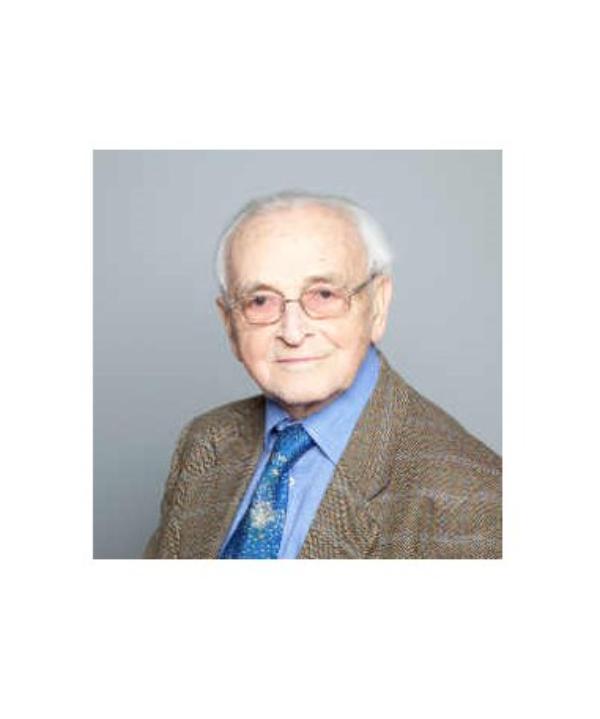 Rechtsanwalt<br/> Justizrat Dr. Herbert Müller